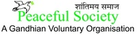 Peaceful Society - A Gandhian Voluntary Organisation - Goa